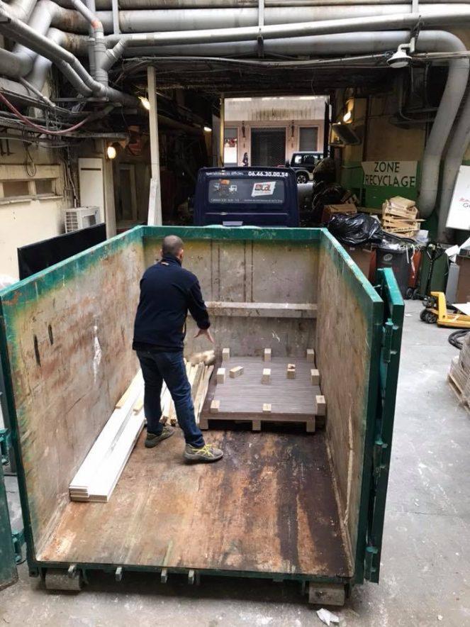 benne archives location de bennes recyclage triage environnement c a l bennes. Black Bedroom Furniture Sets. Home Design Ideas