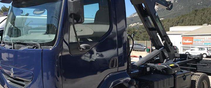 location-benne-flotte-camion-livraison